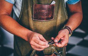 artisans formations prises en charge